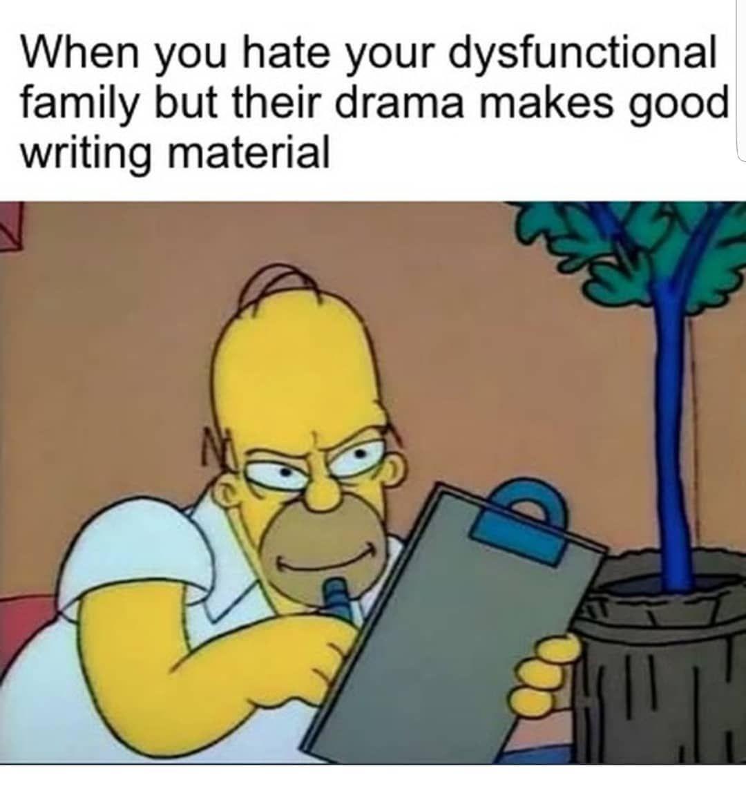 Thanks Idrazaver For This Meme Writer Writingmemes Writing Writerstruggles Writersthoughts Author Authorsofi Writing Memes Writer Memes Writing Humor