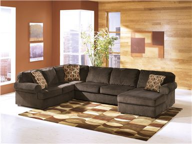 Marvelous Shop For Signature Design Laf Sofa 6840466 And Other Gmtry Best Dining Table And Chair Ideas Images Gmtryco