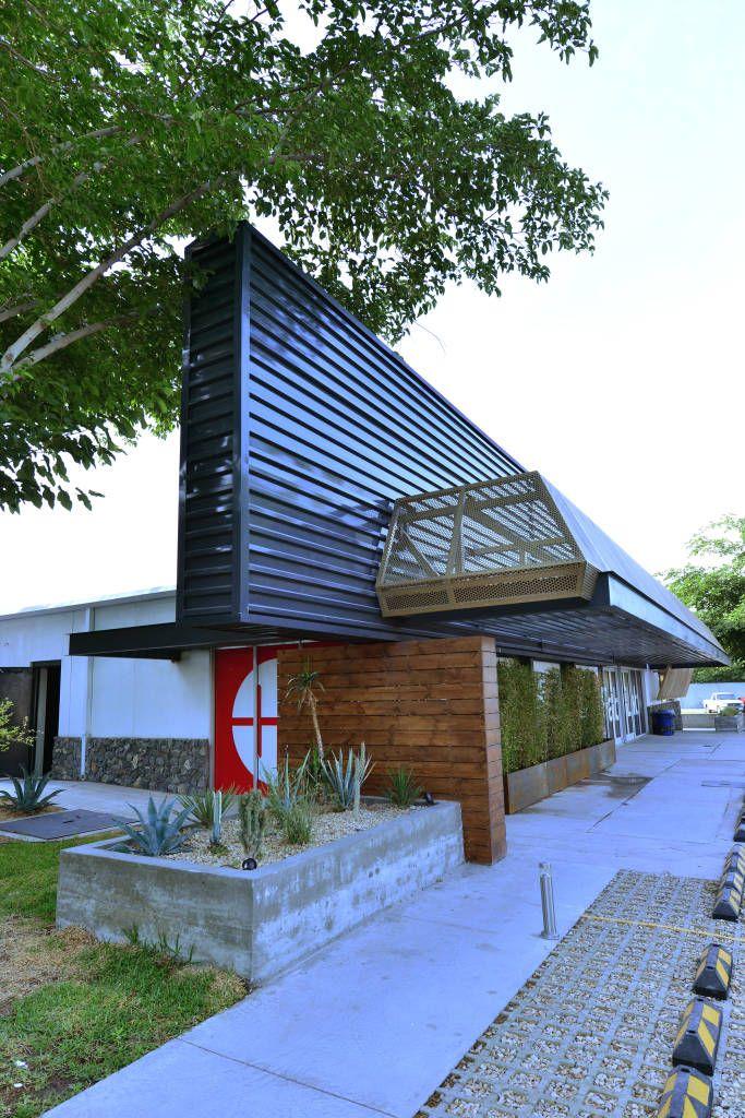 Busca imágenes de diseños de before_photo estilo }: Edificio Mega. Encuentra las mejores fotos para inspirarte y y crear el hogar de tus sueños.