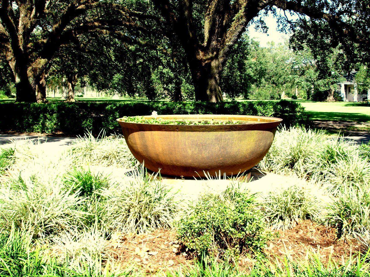 Sugar kettle pond   Pool-Summer 2012   Pinterest   Kettle, Pond and ...