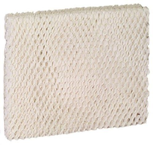 Hunter 31915 Humidifier Filter By Hunter 11 99 The 1 Humidifier System Preferred 10 To 1 By Physicians H Humidifier Filters Humidifier Replacement Filter