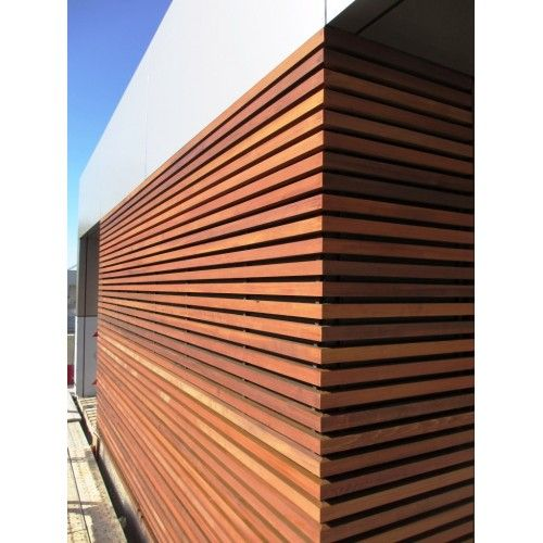 Image result for cedar architectural features splitrail