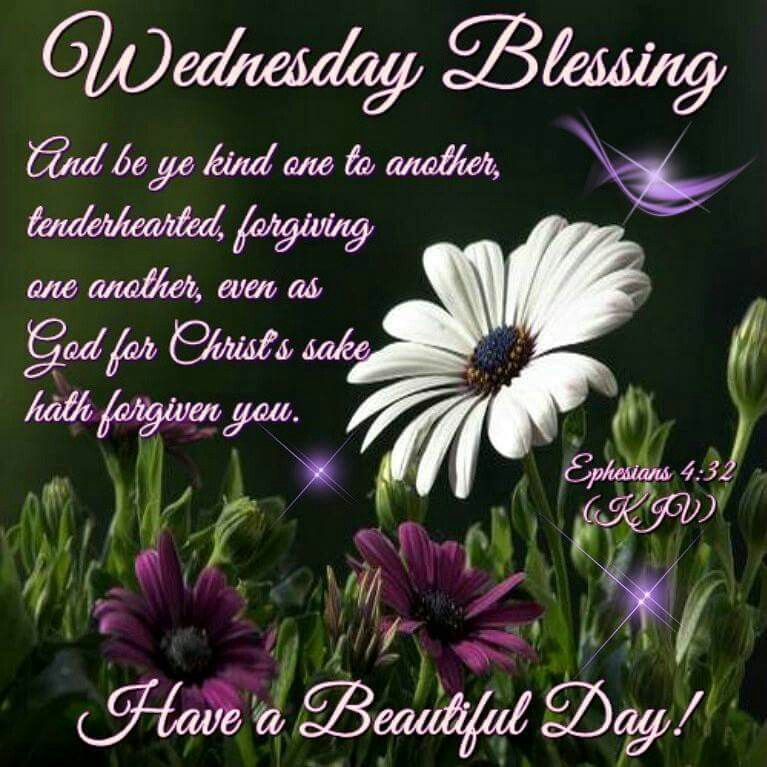 Pin by bridgette wright on wednesday blessingsgreetings pinterest blessed wednesdaywednesday greetingshappy wednesday quoteswednesday morninggood m4hsunfo Images