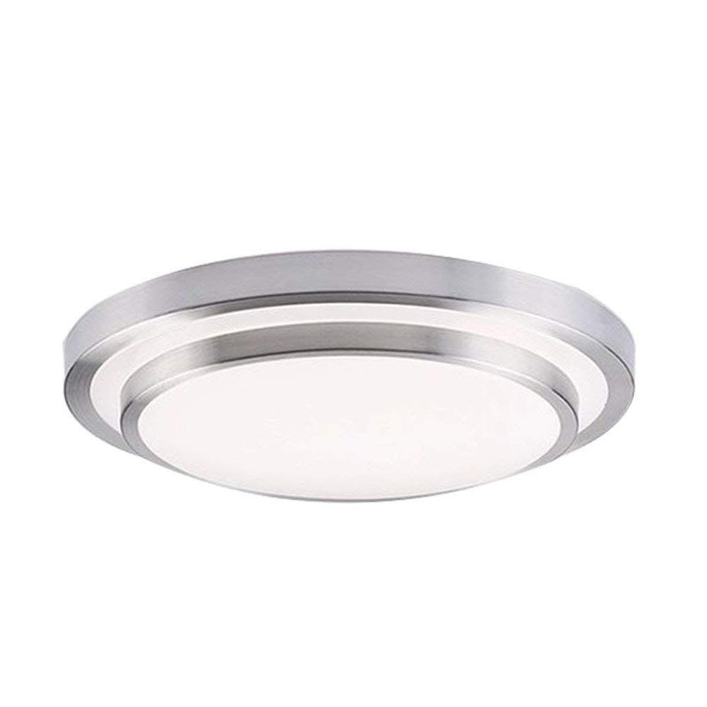 Afsemos 11 8 Inch Ceiling Lighting Corridor In 2020 Flush Ceiling Lights Led Ceiling Lights Flush Mount Ceiling Lights