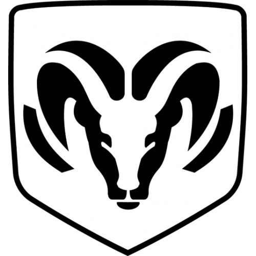 dodge ram emblem Yahoo Image Search Results Dodge ram