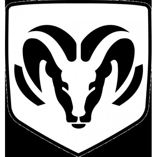 dodge ram emblem Yahoo Image Search Results Dodge ram