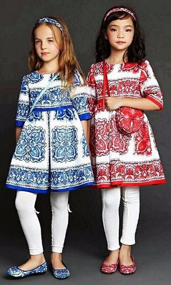 Fashion Kids Paradise (Italy WL Monsoon Flagshop) - Small Orders Online Store, Hot Selling dress 2010,dress up games wedding dress,dress photography and more on Aliexpress.com | Alibaba Group