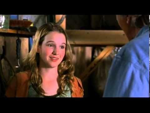 moondance alexander (2007) full movie
