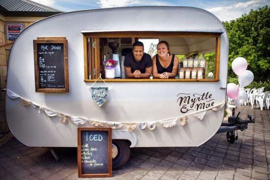 Summer is the time to head out into your city and visit local food trucks mobile vendors or ice cre