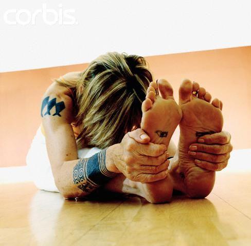 paschimottanasana  yoga workshop yoga funny bikram yoga