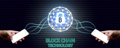 Data privacy management cryptocurrencies and blockchain technologiy
