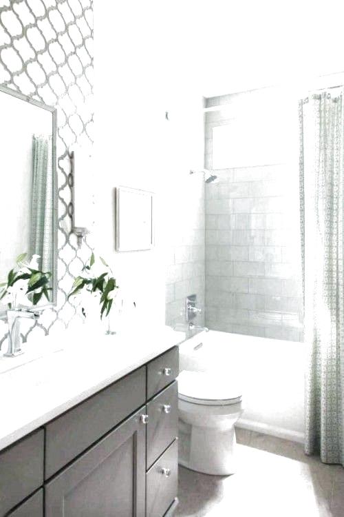 Photo of #Bath tub #bathroom #bathroom design #bathroom design tool #bathroom ideas