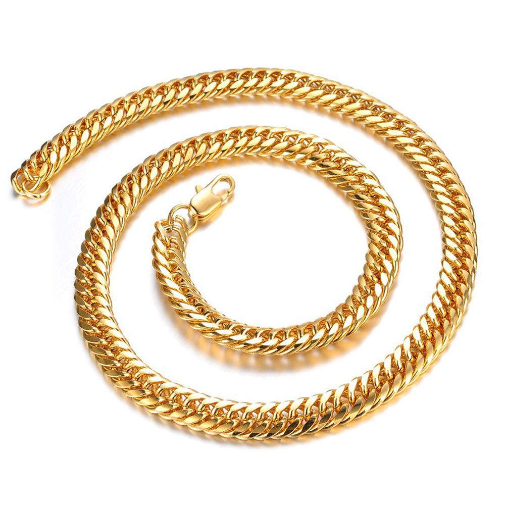 Styles Of Gold Chains Neck Chain Types Gold Chain Design Names Mens Chain Designs Mens Chain Gold Silver Gold Chains For Men Gold Chain Jewelry Chains For Men