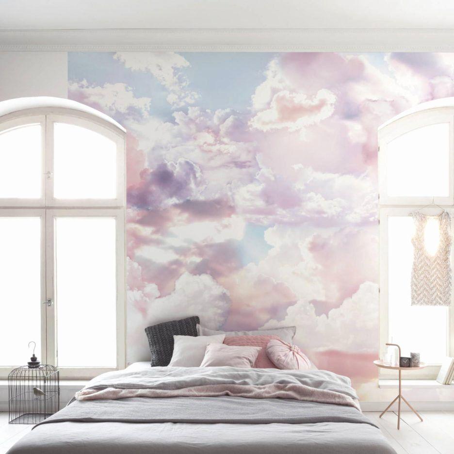 Making Tapete Schlafzimmer Romantisch Schlafzimmer Romantisch 0d