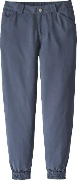 Dolomite Women's Blue Edge 14 Win Products Patagonia Joggers wZfUxq