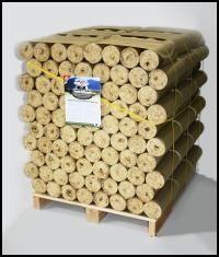 North Idaho Energy Logs Home Wood Fuel Energy Wood Pellets