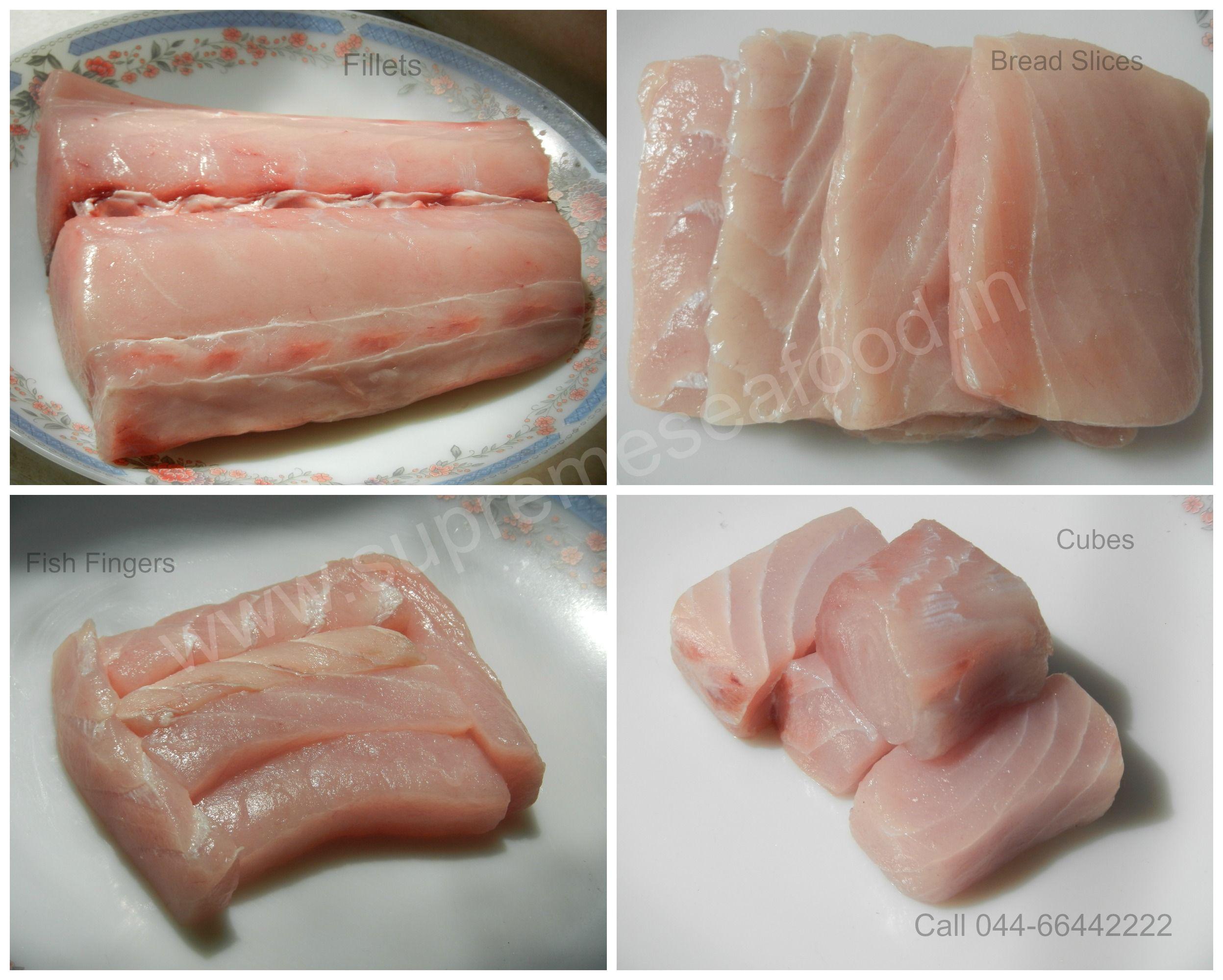 Fish supreme for Boston fish supreme menu