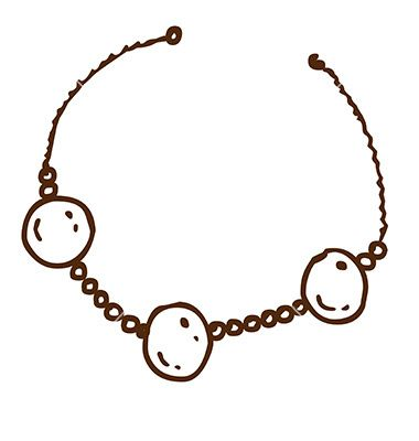 hand-drawn-necklace-vector-6376361.jpg (380×400)