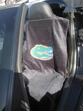 University Of Florida Gators | Seat Armour Seat Covers Sports Team