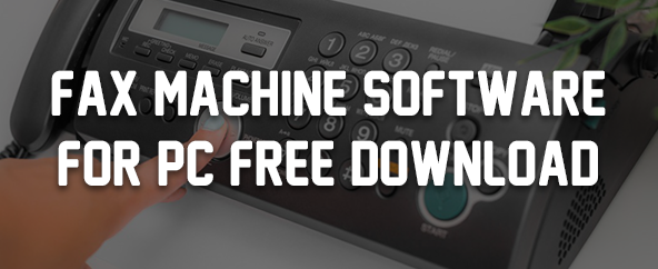 Twilio WEB To Fax Machine System Application PHP Script | SEO | Web