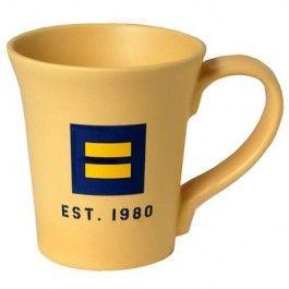 Est. 1980 Mug