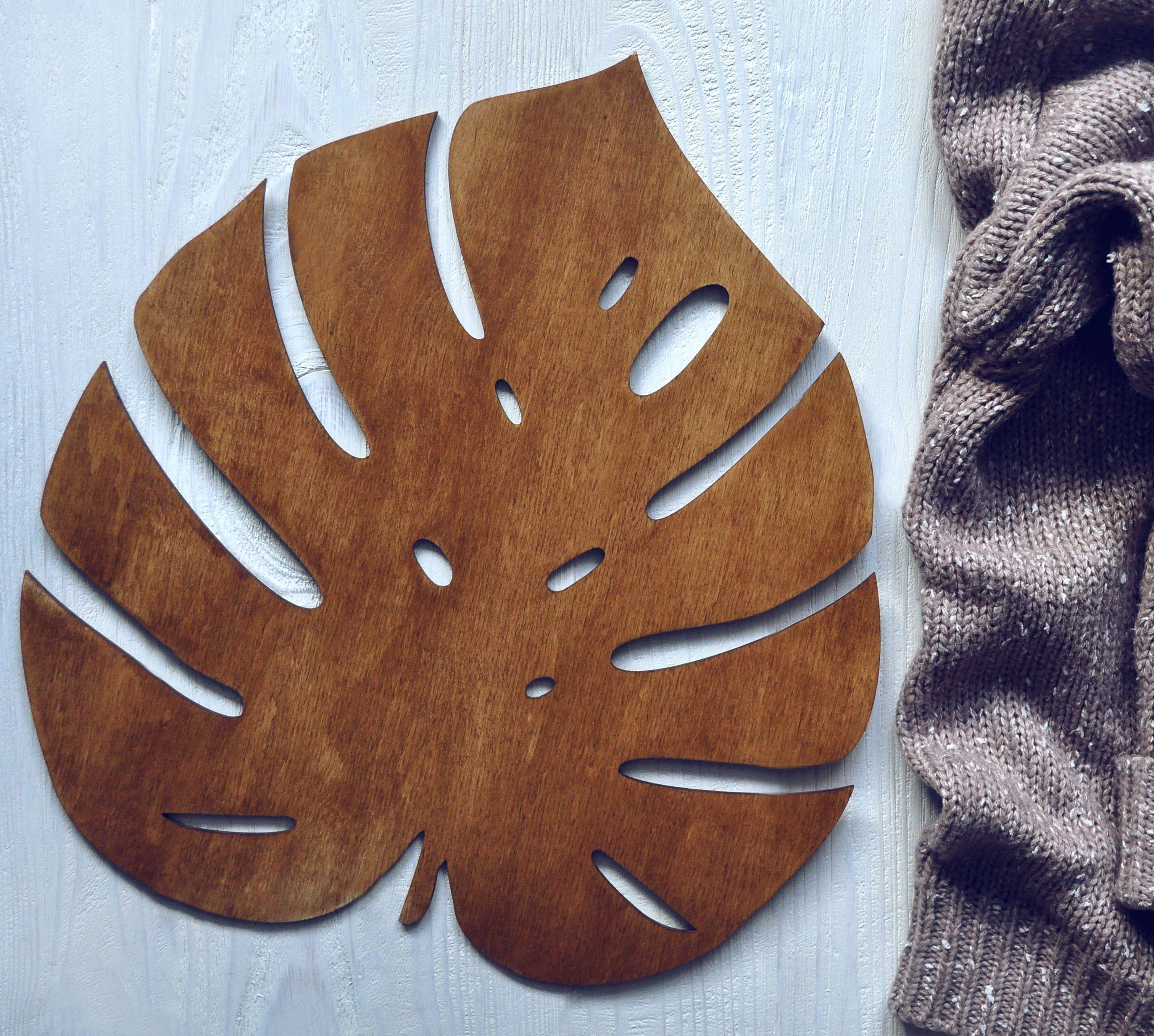 Wooden Rustic Place Mat Handmade Nature Decor For Wedding Etsy Placemats Handmade Natural Handmade