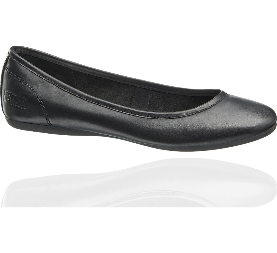 Herrenschuhe Kleidung & Accessoires Nike Herren Schuhe 45 NüTzlich FüR äTherisches Medulla