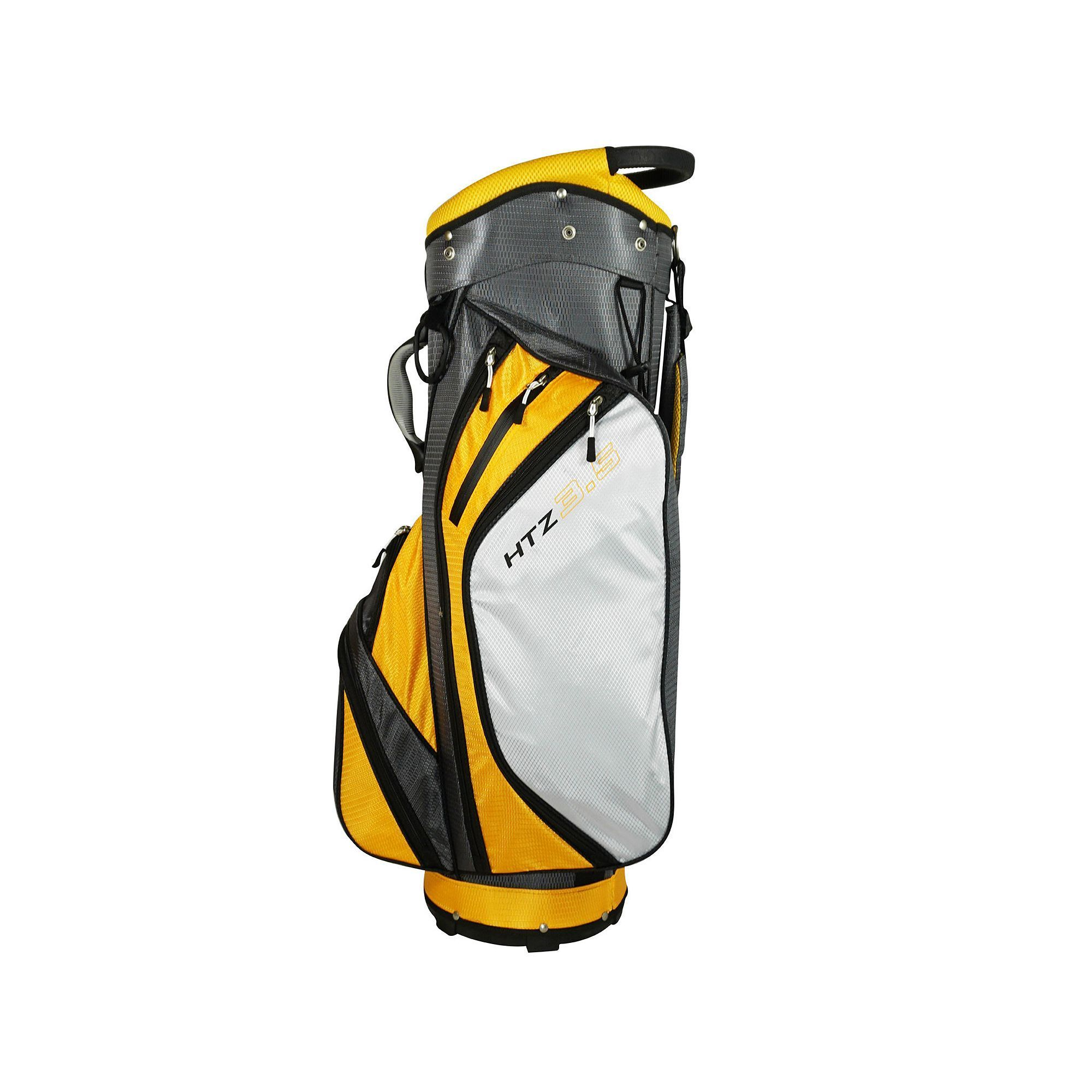 c8a09927d318 Hot-Z 3.5 Golf Cart Bag