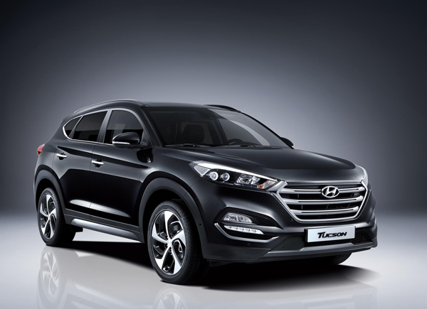 Hyundai Tucson 2017 Price Specifications Overview Fairwheels Hyundai Suv Hyundai Cars Hyundai Tucson