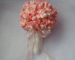 Bouquet Infantil