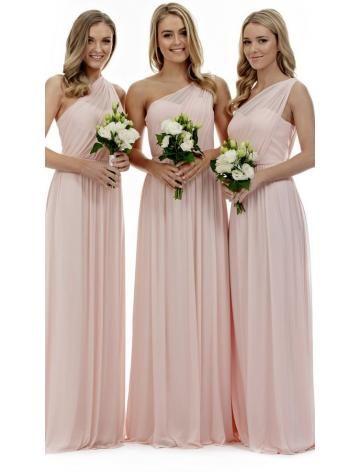 bridesmaids jurken