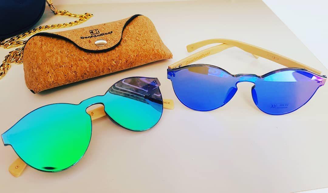 Verde Azula Cuál Te Más Ti Sol Con De Gafas Madera O Gusta Patas SMVzqpUG