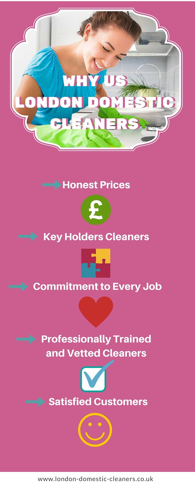 London Domestic Cleaners provides professional carpet cleaning service London. Our carpet cleaners are specialised, qualified, and insured. They use the latest tools and materials. For low carpet cleaning prices call us on 020 8884 9147.