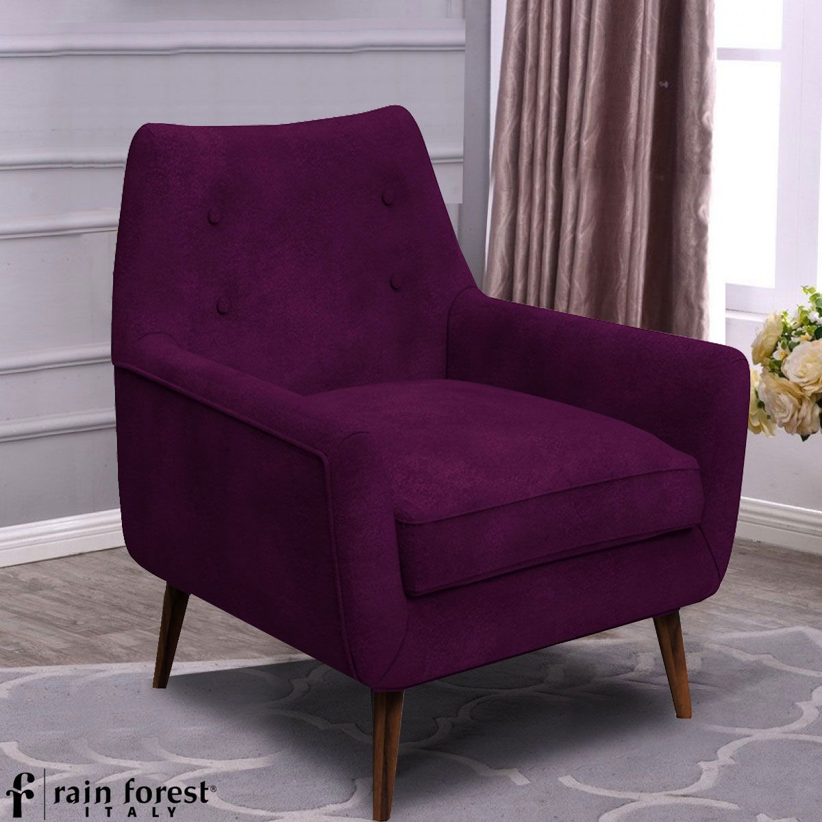 chair designs, designer chairs, accent chair, accent chair ...