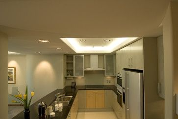 Open Galley Kitchen Design Ideas Pictures Remodel And Decor
