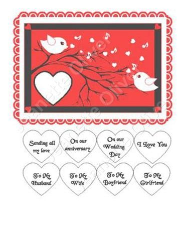 Download Pin on Jeanette's STUDIO & SVG Designs on CUP