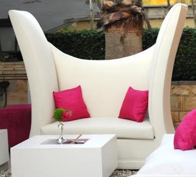 Event Furniture Rental Google Search Lounge Design