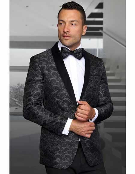 Mens Tuxedo Jacket Mens Dinner Jacket Mens Dinner Jacket Mens Tuxedo Jacket Wedding Suits Men