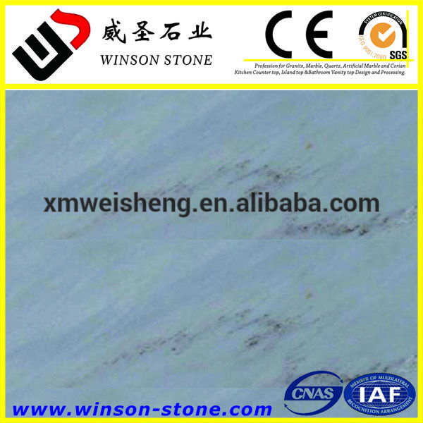 Italian Golden Blue Buffalo Polished Cream Marble Size For Stairs Price , Find…
