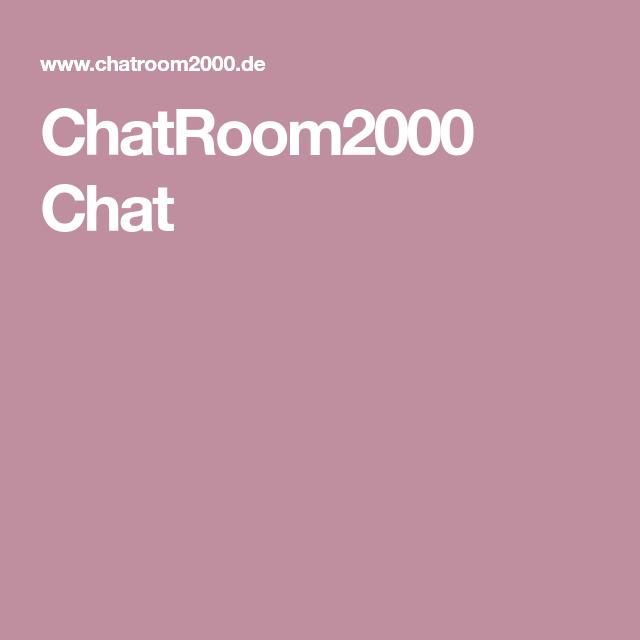 Chatraum2000