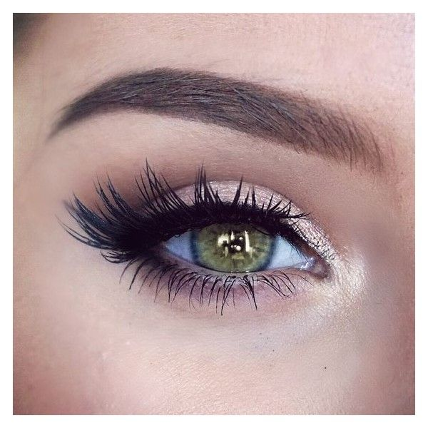 Eyes Eyeshadow Makeup Tumblr Glitter Pink