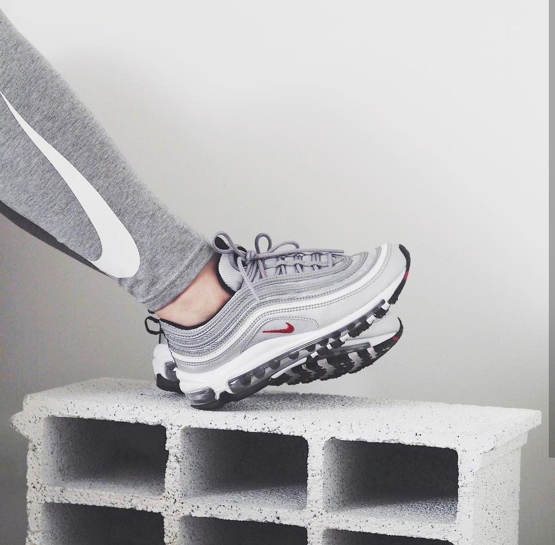 huge selection of bc5fc 7d1f5 nike air max 97 instagram