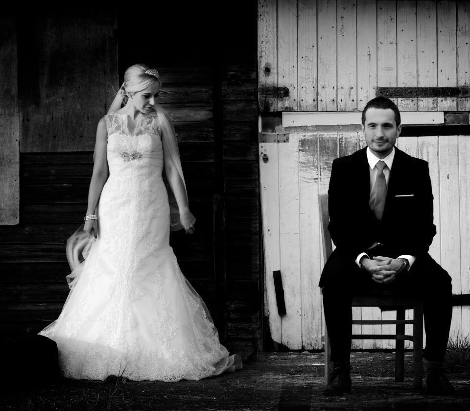 Best wedding videographer category philip white couple shots