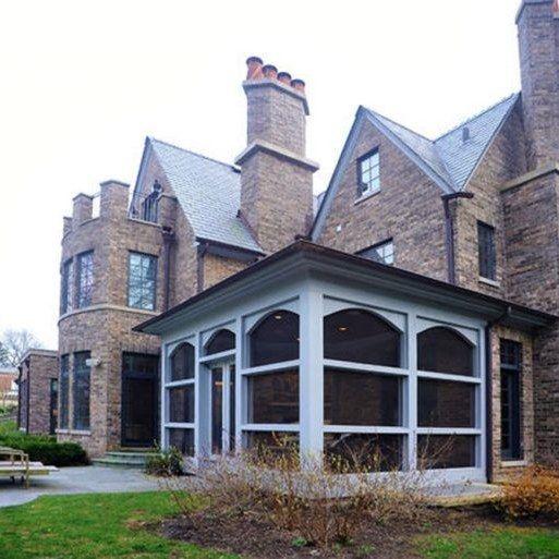 Kristin Cavallari And Jay Cutler List Their Chicago Home