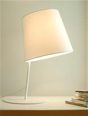 Lampy Stołowe Biurkowe Lampy Oświetlenie Led Lafaktoriapl