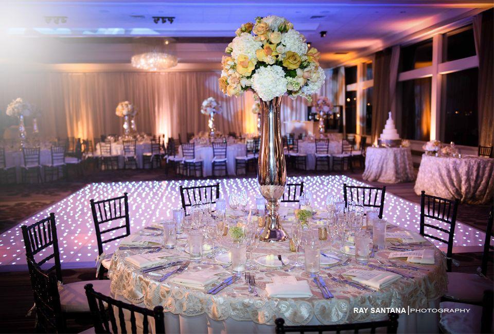 Events Rusty Pelican Miami Pinterest Wedding And Weddings