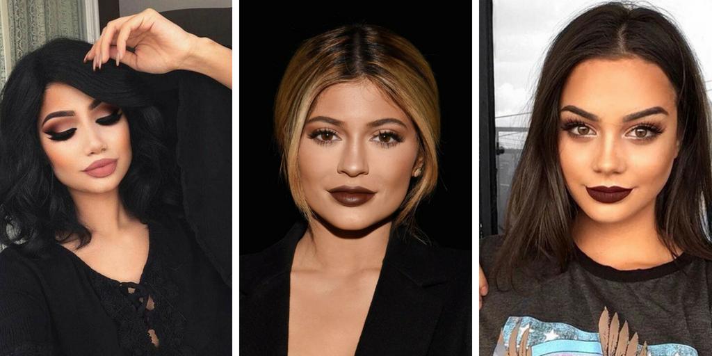 20 tutoriales de maquillaje que te encantarán para ojos más bonitos: todo sobre las mujeres
