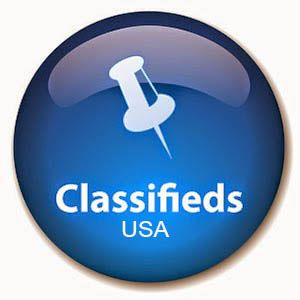 Free Top High PR Classified Ads Posting Sites in USA without
