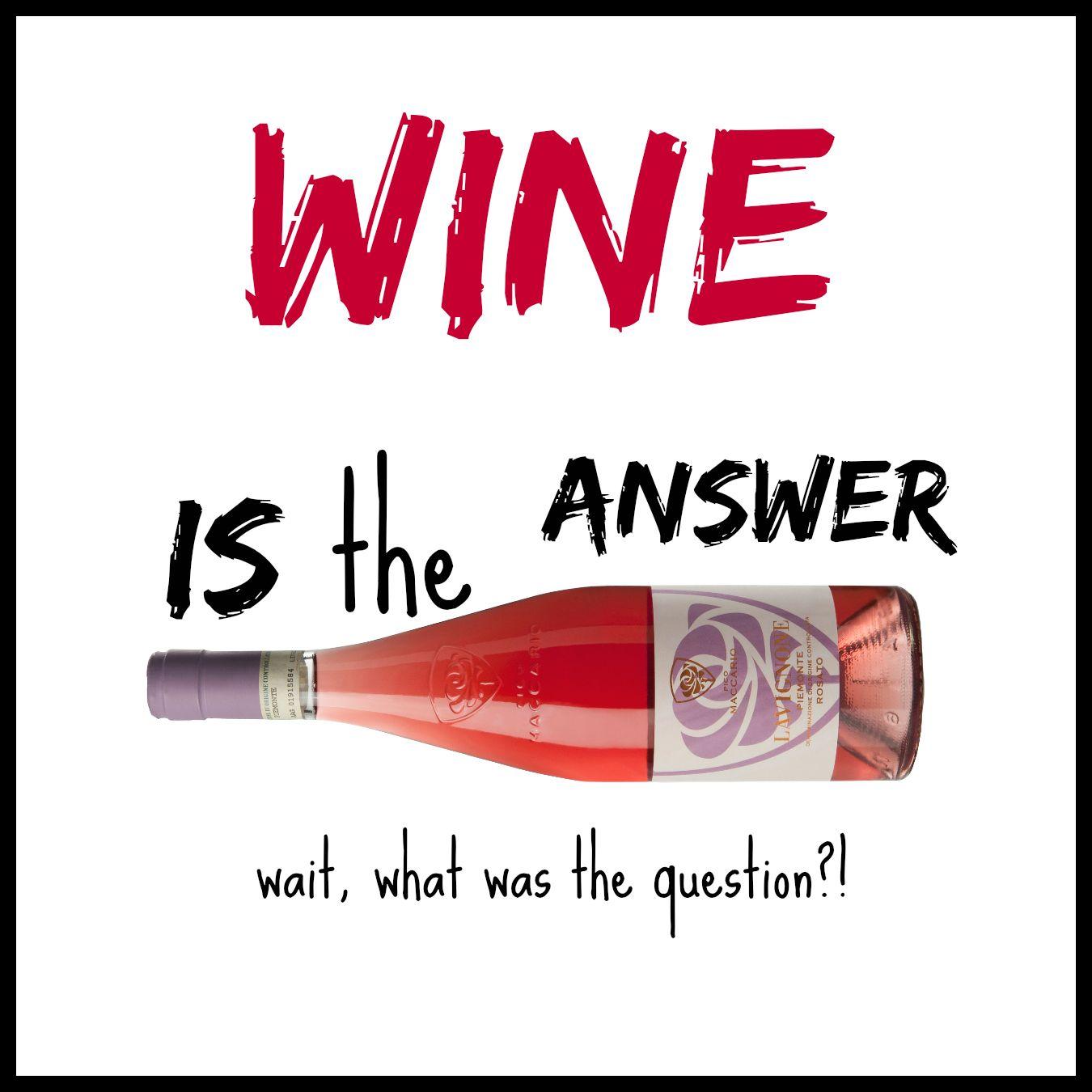 Picomaccario Wine Quotes Wine Quotes Wine And Liquor Wine Humor