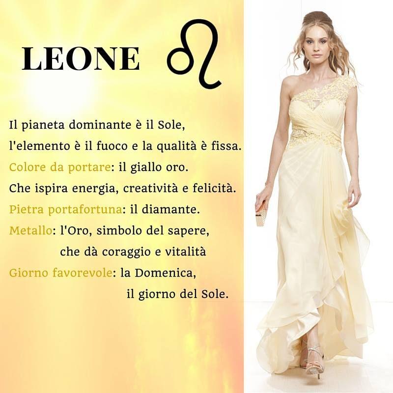 #leone #lion #gold #oro #zodiaco #zodiac #fabianaferri #newyear #2016 #woman #outfit àdress